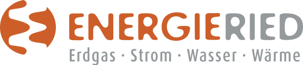 ENERGIERIED GmbH & Co. KG Logo