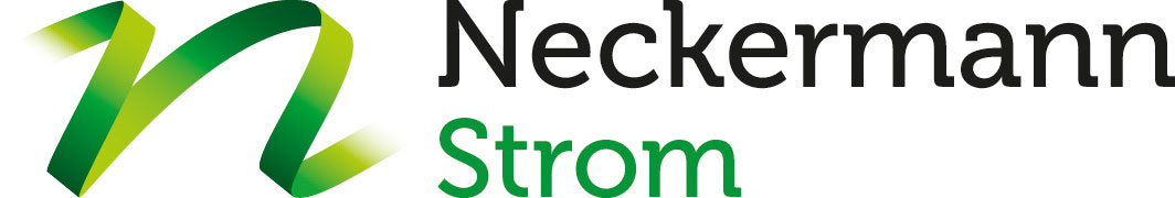 Neckermann Strom AG Logo